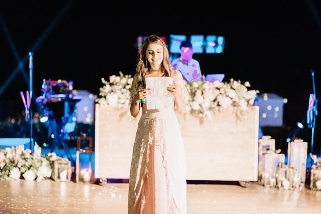 2018 M&T WEDDING WEB-510.jpg