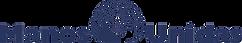 Logo Manos Unidas.png