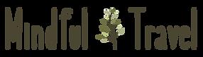 logo-MFT-1.png