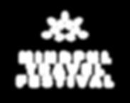 MTF - logo - full.png