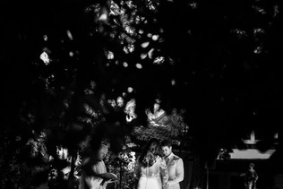 NEW WEDDING A&D TODAS-366.JPG