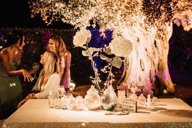 2018 M&T WEDDING WEB-520.jpg