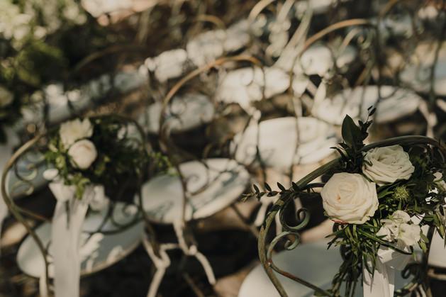 WEDDING AD TODAS-154.JPG