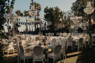 WEDDING AD TODAS-598.JPG