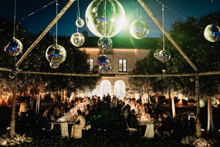 2018 M&T WEDDING WEB-506.jpg
