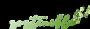 logo Aparicio sostenible.png