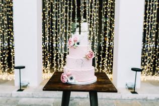 2018 M&T WEDDING-401.jpg