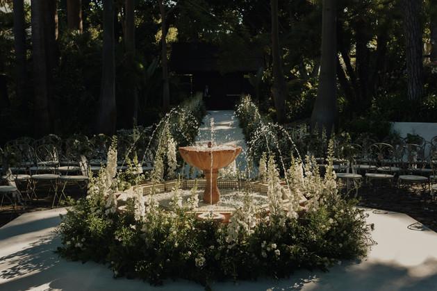 WEDDING AD TODAS-155.JPG