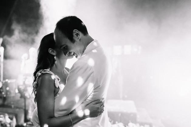 2018 M&T WEDDING WEB-578.jpg