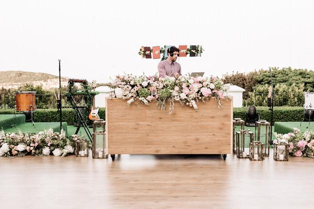 2018 M&T WEDDING-461.jpg
