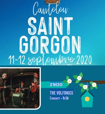 St Gorgon 2020.jpg