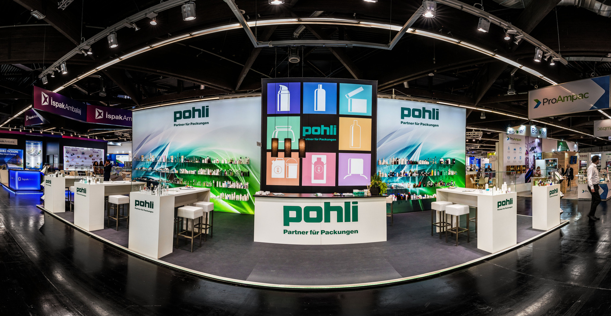 Pohli-Panorama-Fachpack_24. September 20