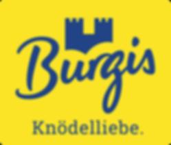 Burgis Logo_screen_mC_300px.png
