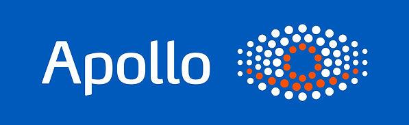 APOLLO_GV_Logo_10_2016_Blue_RGB.jpg