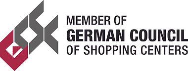 Mitglied von German Council.jpg