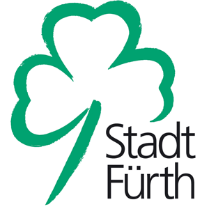 stadtfuerth300.png