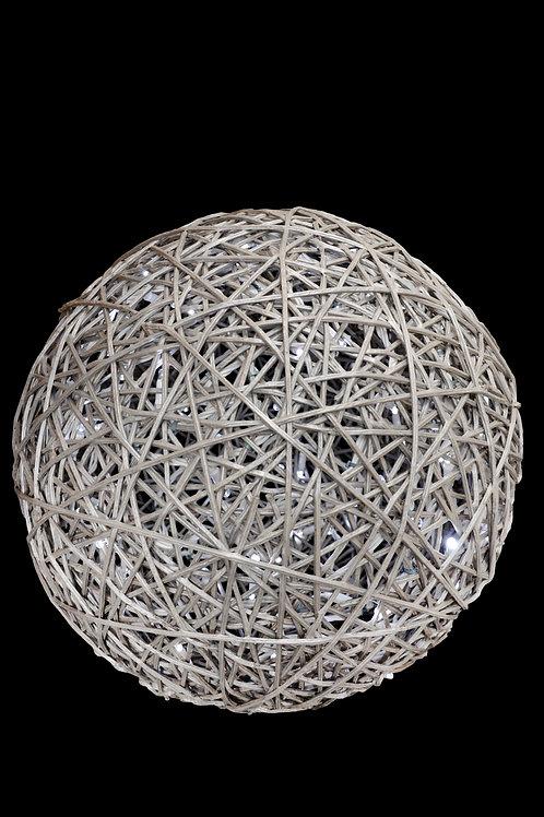 Organic Ball