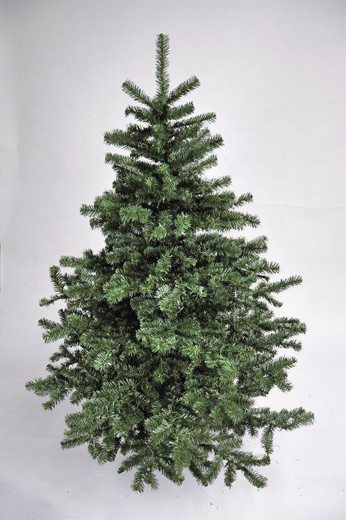 Deluxe Tree