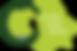 EC Bayern Logo - 2018.png