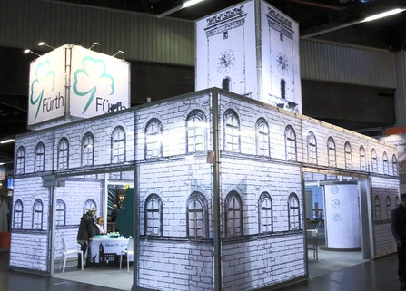 Bachmeyr-stadt-fuerth-messestand