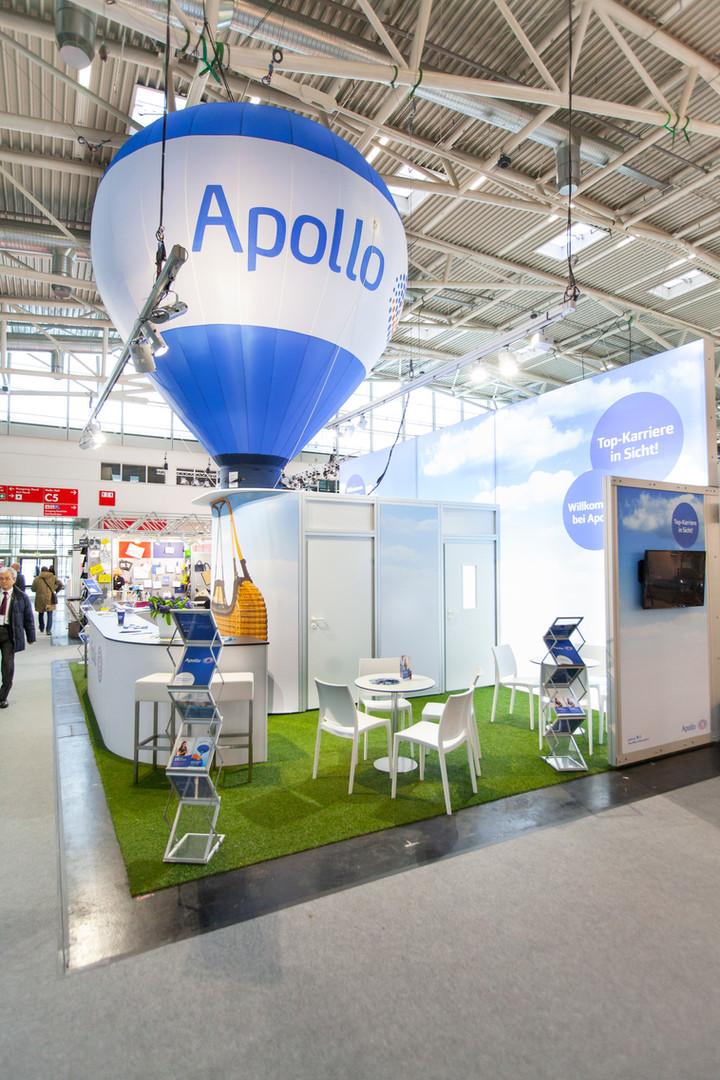 Apollo-Messestand-München.jpg