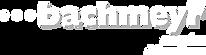 bachmeyr_logo_weiss_72dpi.png