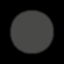 Bachmeyr Schaufensterdekoration