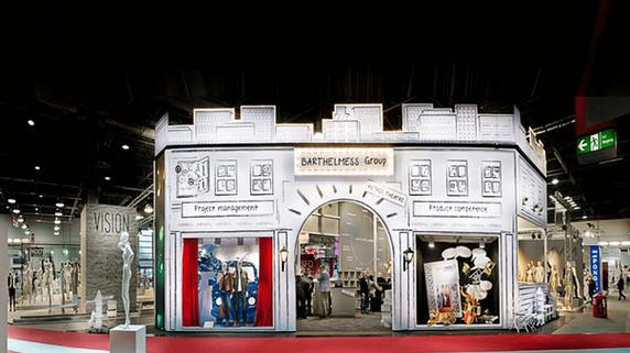 Barthelmess-messestand.png