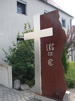LKG2.png
