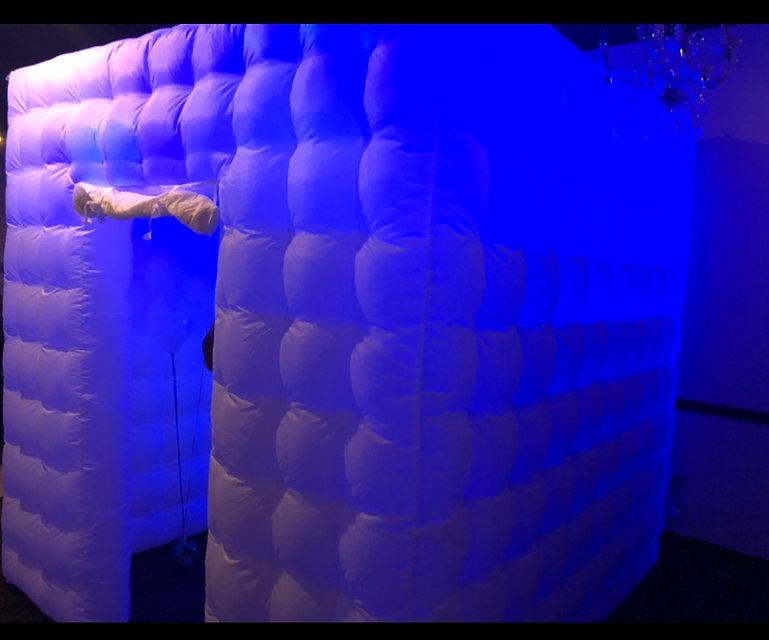 LED booth.jpg