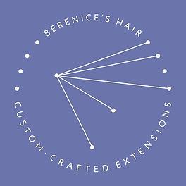 Logo_Berenices_hair_blue2 (1).jpg