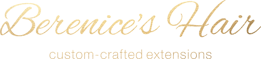 Logo_Berenices_gold.png