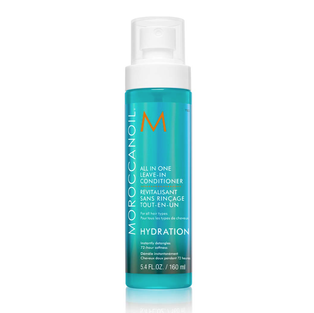 Moroccanoil All In One Leave-In Conditioner, 160 ml