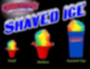 shaved ice size.jpg