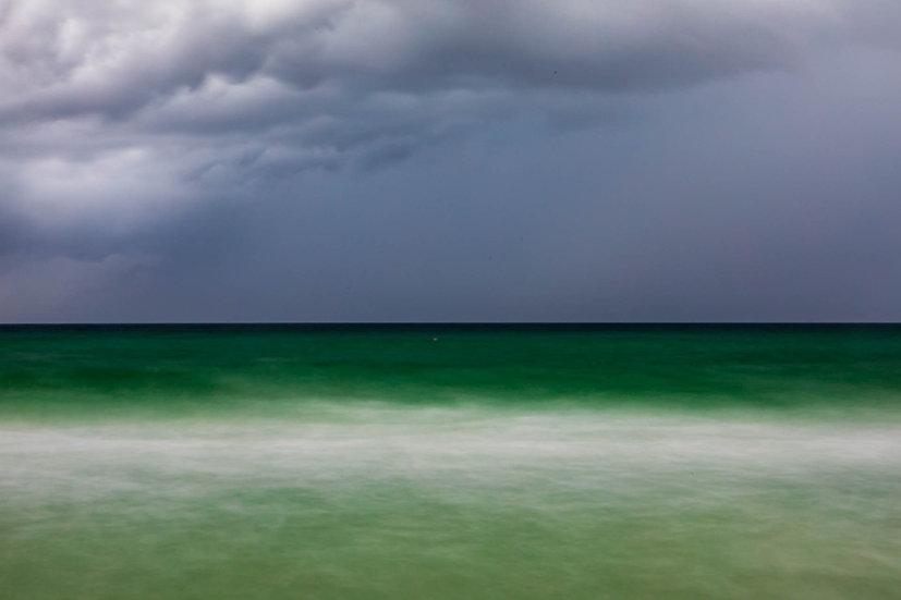 H2O III | Photograph | 60 x 40 | Framed