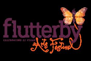 Flutterby Festival 300 x 200.png