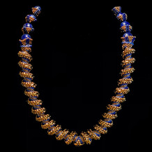 """Spiraling Into Space 