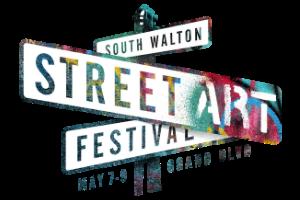 SW Street Art Festival 300 x 200.png