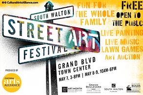 CAA_SW_Street-Art-Festival.png