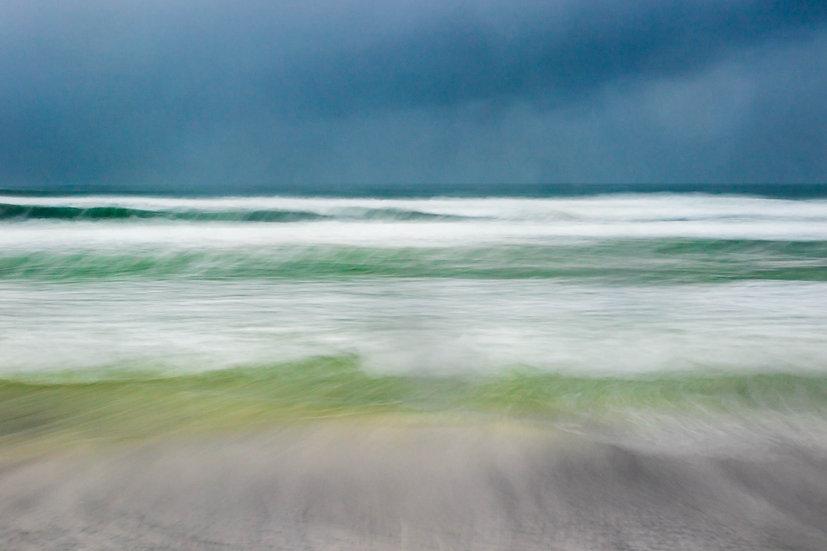 H2O II | Photograph | 60 x 40 | Framed