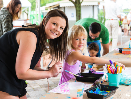 ArtsQuest Returns With Fun For The Whole Family
