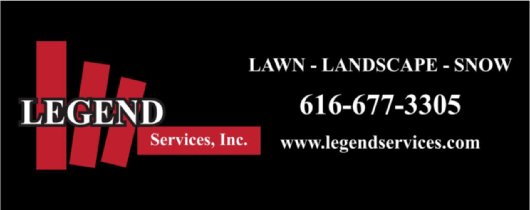 Lawn care Trailer.JPG