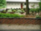 landscapes 001.jpg