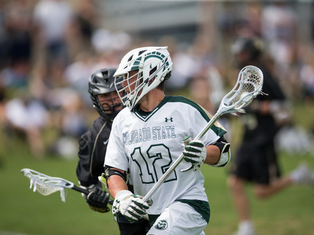 2019 RMLC All Conference and MCLA All American Award Winners