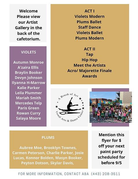 Photo Ballet Dance Flyer (3).jpg