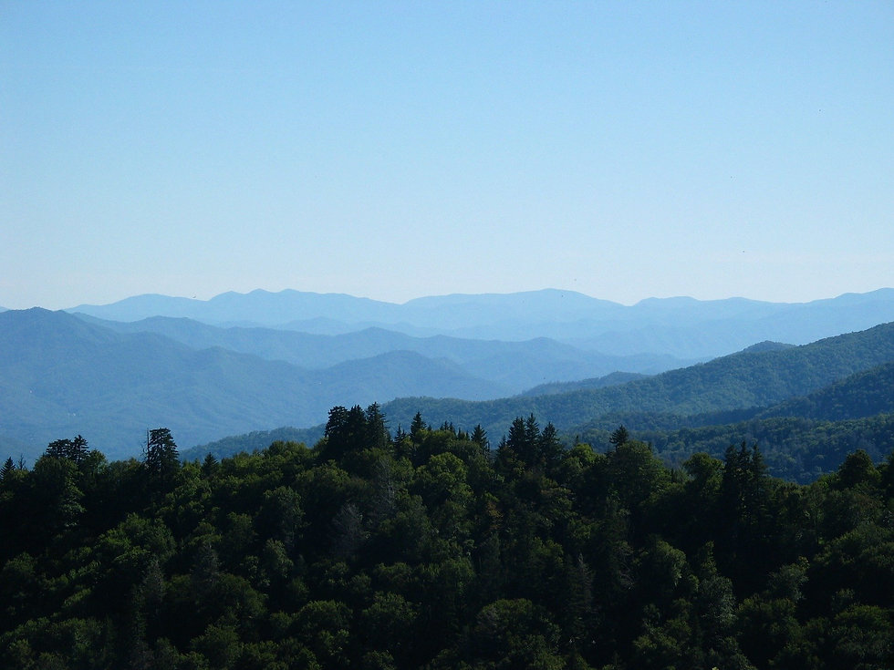 smoky-mountains-969223_1920.jpg