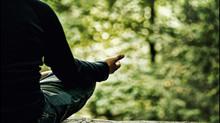 Yoga und Osteopathie vereinen - Teil II