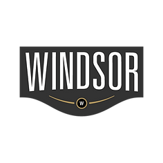 Windsor Logo with Badge_transparent.png