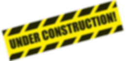 cone-clipart-construction-zone-19.png