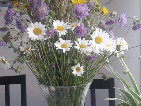 S.Sudjai Home ดอกไม้ป่า